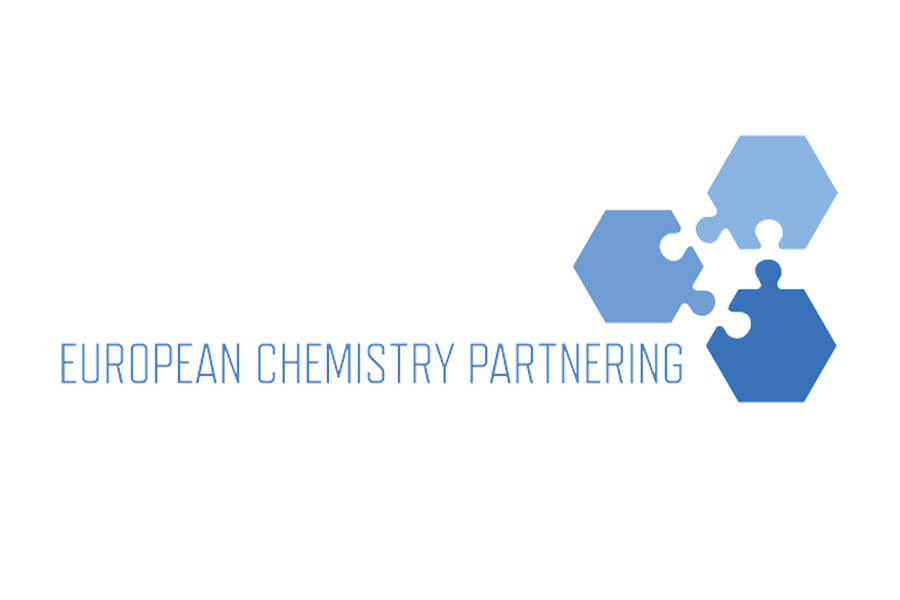 2nd European Chemistry Partnering