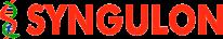 Syngulon - Bacteriocin-based technologies